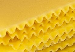 lasagna-1 Shapes Encyclopedia