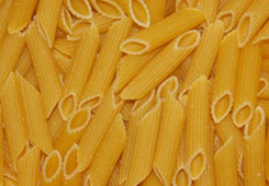 penne-1 Shapes Encyclopedia