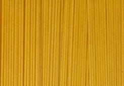 spaghetti-1 Shapes Encyclopedia