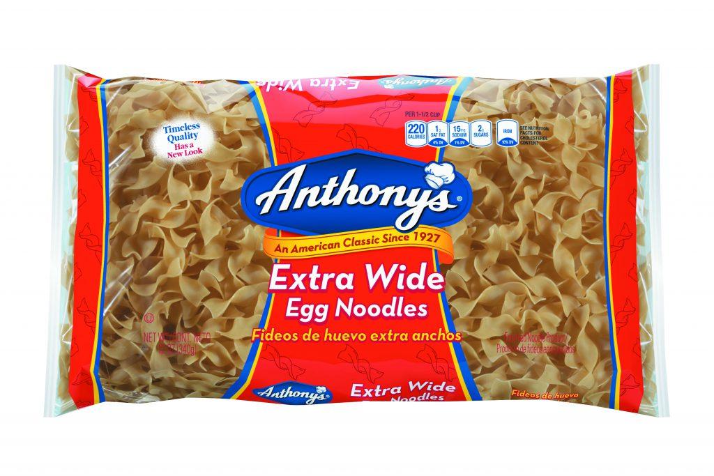 12oz-Extra-Wide-Egg-Noodles-1024x683 Extra Wide Egg Noodles