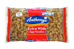 12oz-Extra-Wide-Egg-Noodles-300x200 Our Products