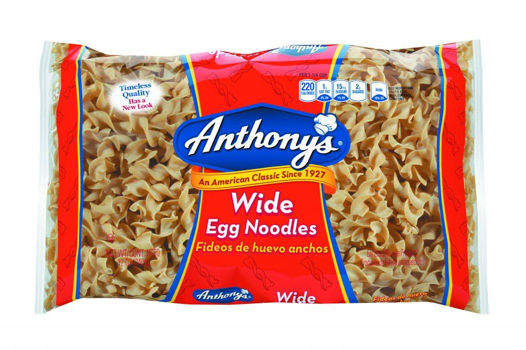 12oz-Wide-Egg-Noodles-1024x683 Wide Egg Noodles