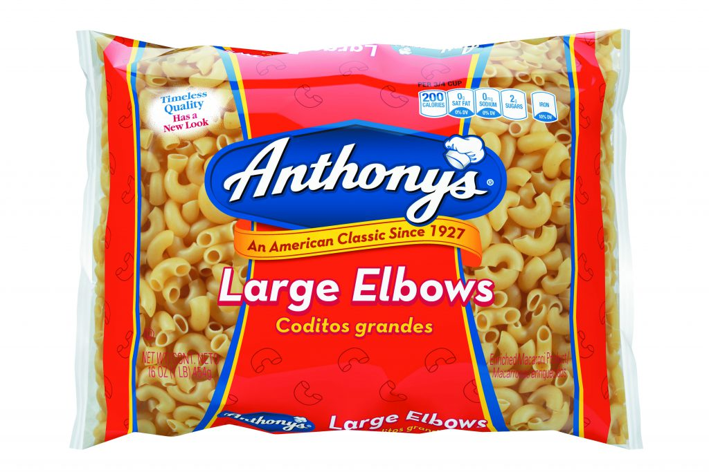 16oz-Large-Elbows-6-1024x683 100% Semolina Large Elbows