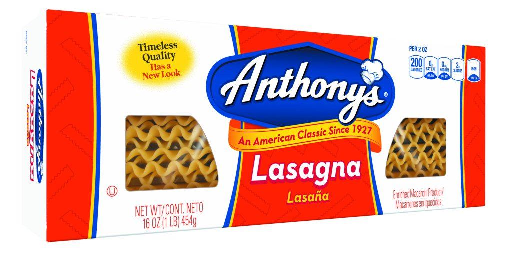 16oz-Lasagna-1024x512 100% Semolina Lasagna