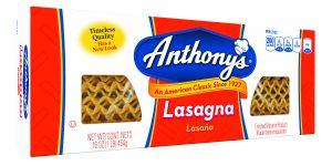 16oz-Lasagna-300x150 100% Semolina