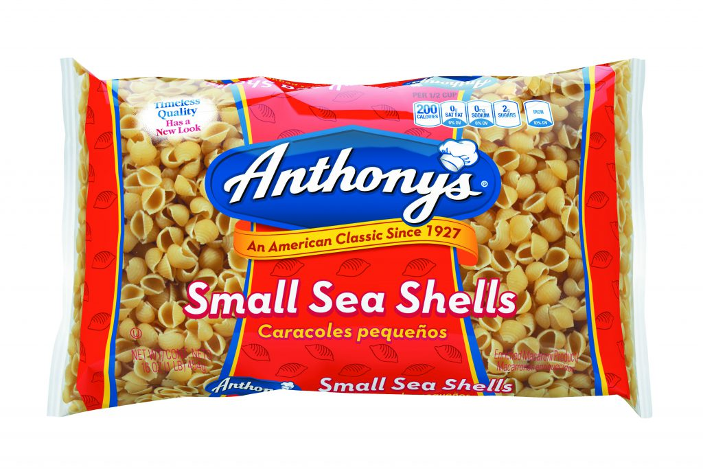16oz-Small-Sea-Shells-2-1024x683 100% Semolina Small Sea Shells