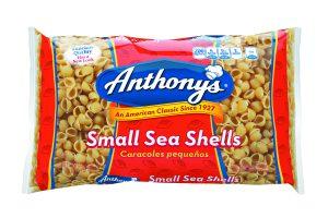 16oz-Small-Sea-Shells-300x200 100% Semolina