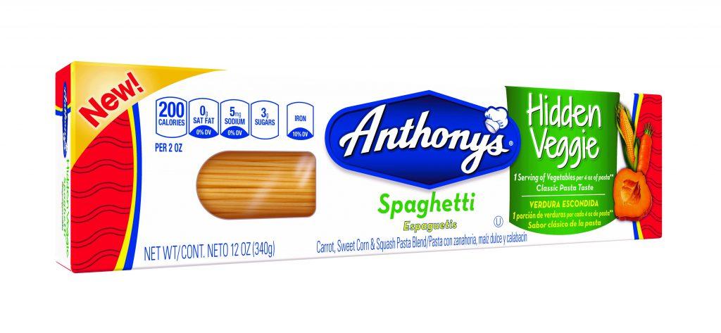 Hidden-Veggie-Spaghetti-2-1024x473 Hidden Veggie Spaghetti