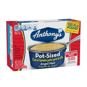 Pot-Sized-Angel-Hair-3-300x300 Pot-Sized Pasta