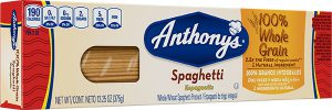 Whole-Grain-Spaghetti-300x100 100% Whole Grain