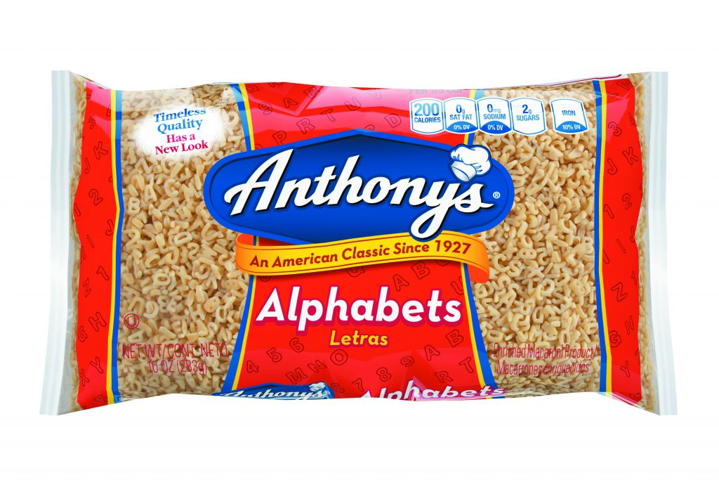 alphabets-1024x683 100% Semolina Alphabets