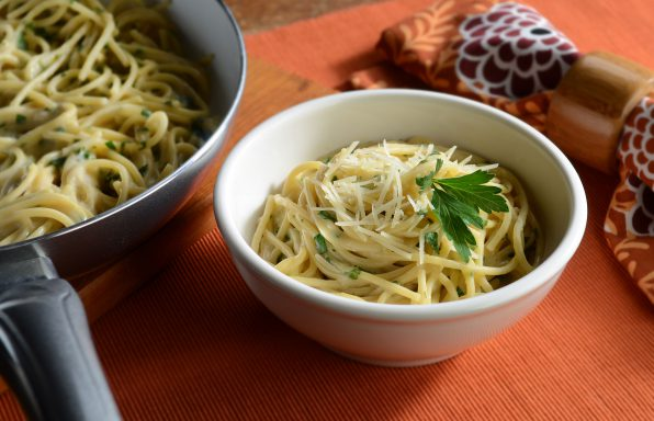 Creamy-Herb-Spaghetti-Skillet-2-HR-Alt-for-Web-596x384 Recipes