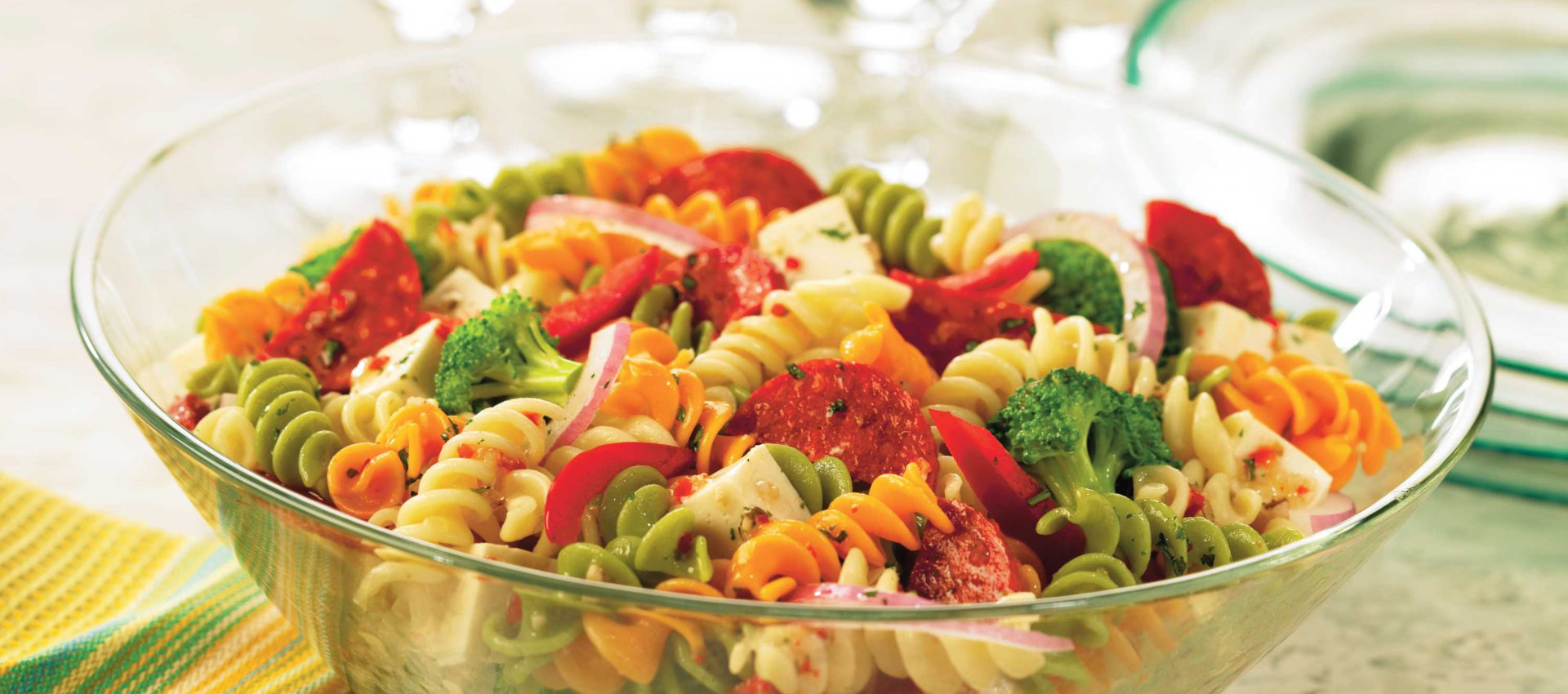 Rainbow_Rotini_Antipasti_Salad_FR1-1920x850 Rainbow Rotini Antipasti Salad