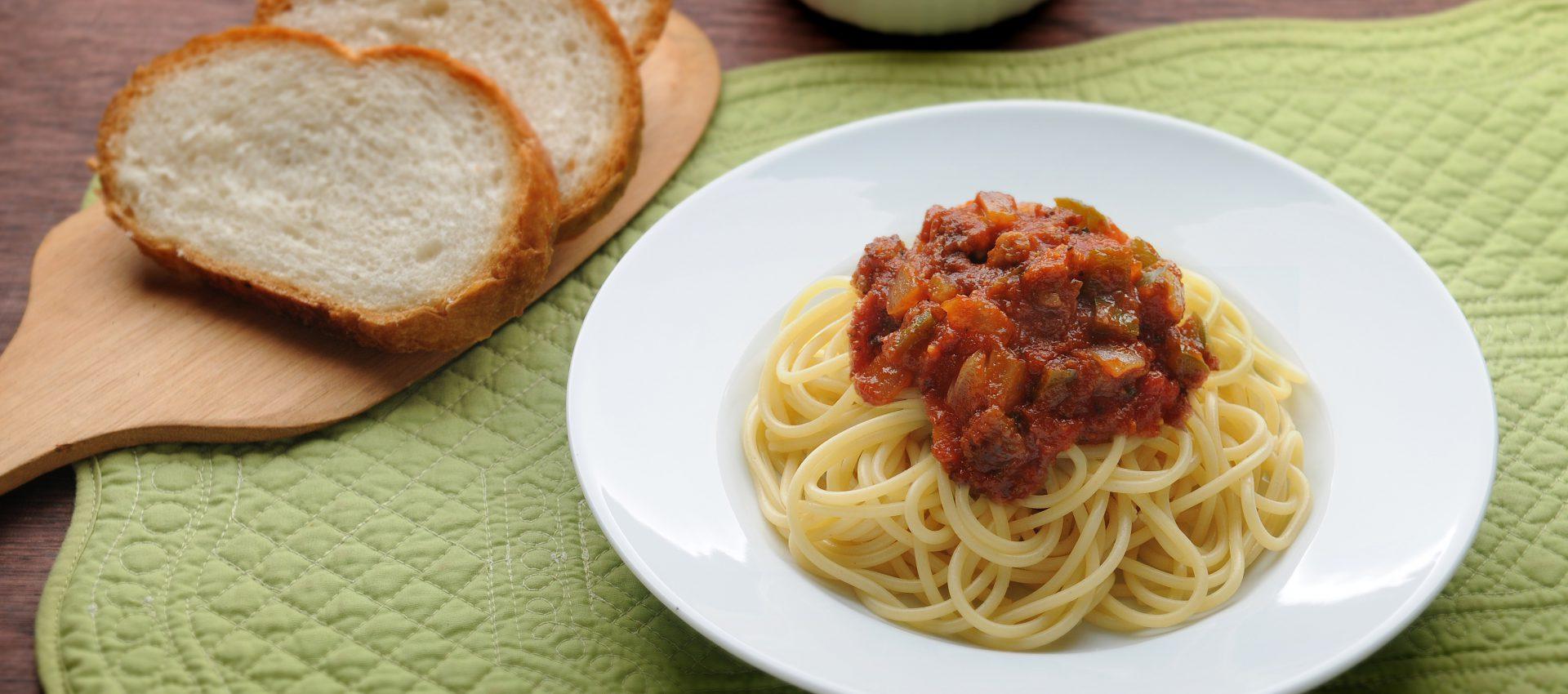 Spaghetti-Classic-Italian-Sauce-HR-1920x850 Spaghetti with Classic Italian Sauce