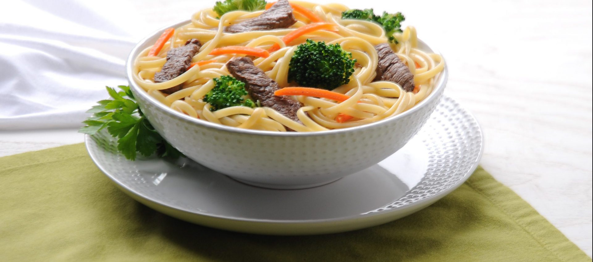 Asian-flavored-sirloin-stir-fry-e1482509861255-1920x850 Asian-flavored Sirloin Stir Fry