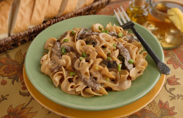 Beef-Stroganoff1-596x384 Recipes