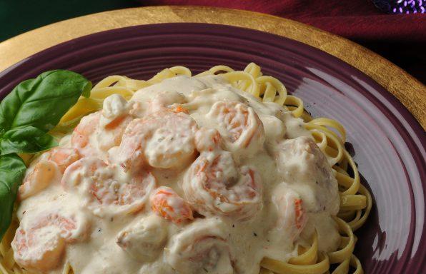 Creamy-Creole-Seafood-Fettuccini-e1482511719268-596x384 Recipes