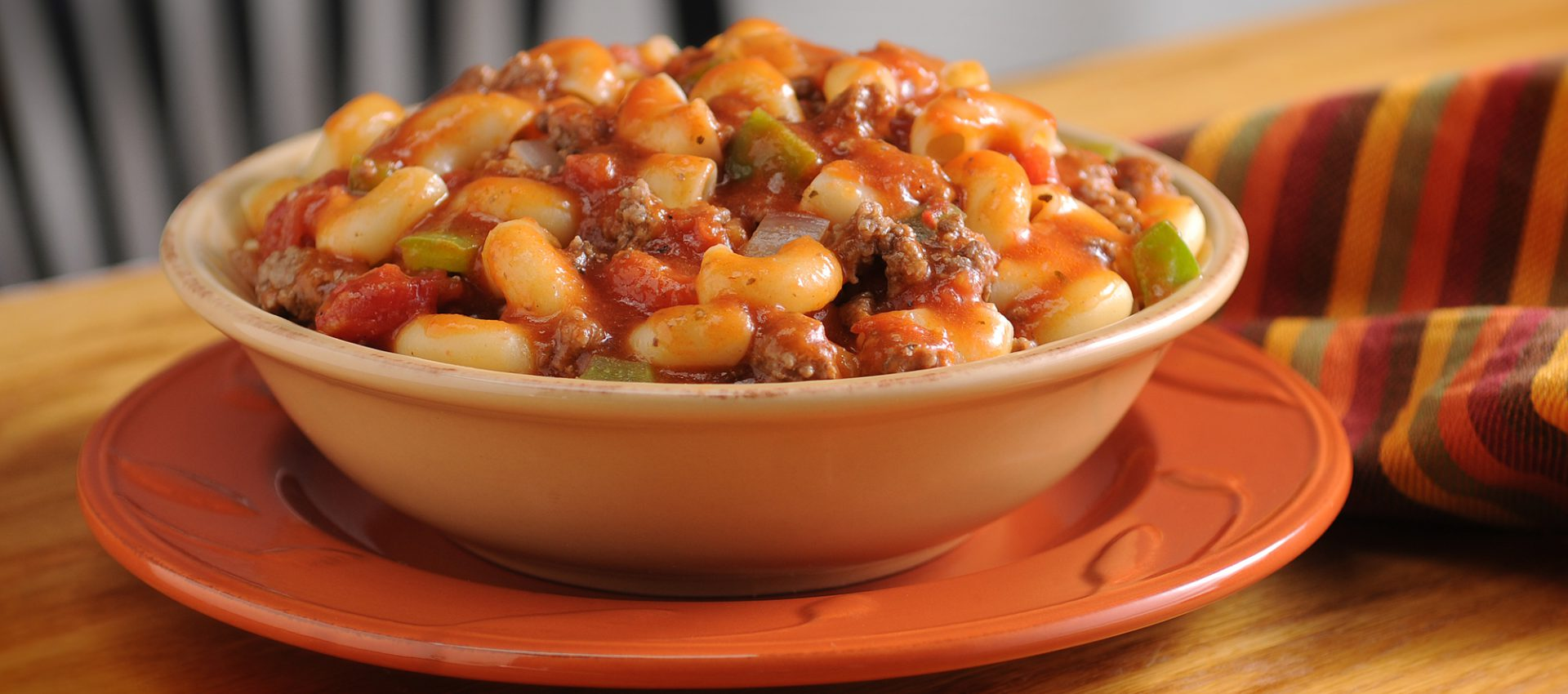 Goulash-cropped-WEB-1920x850 Italian Stew with Ground Beef