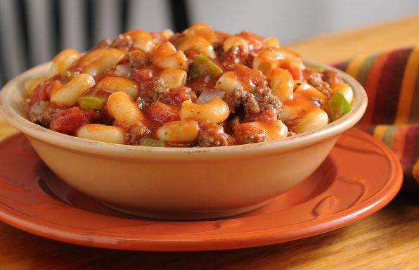 Goulash-cropped-WEB-596x384 Recipes
