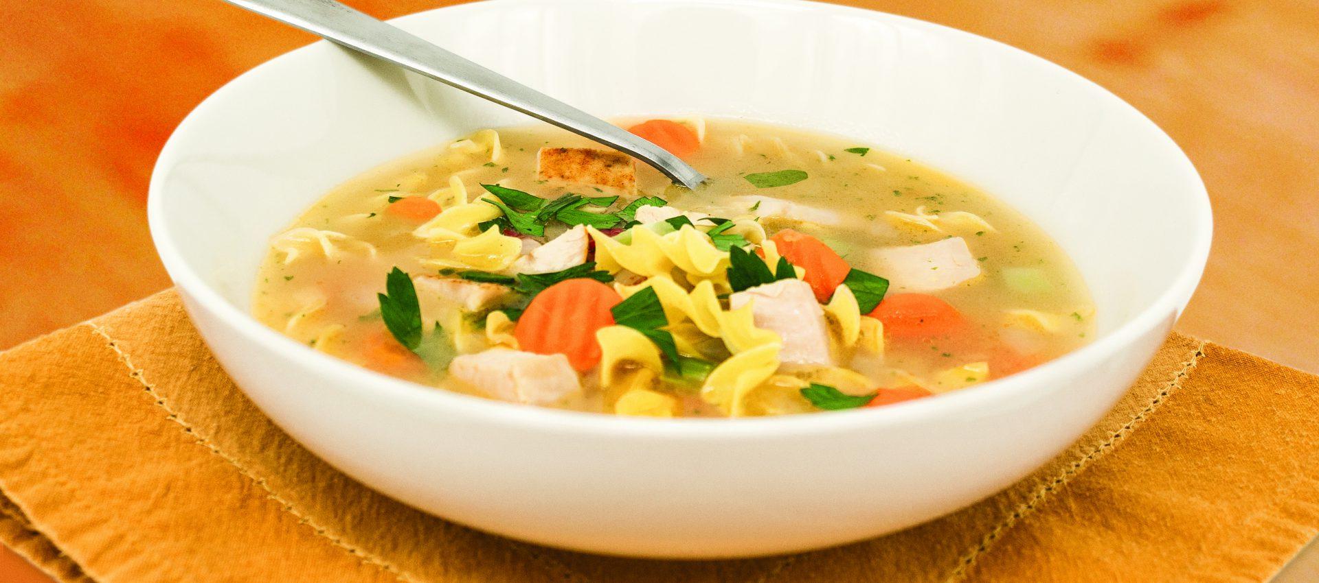 IMG_2043_V0R0_F-1920x850 Turkey Noodle Soup