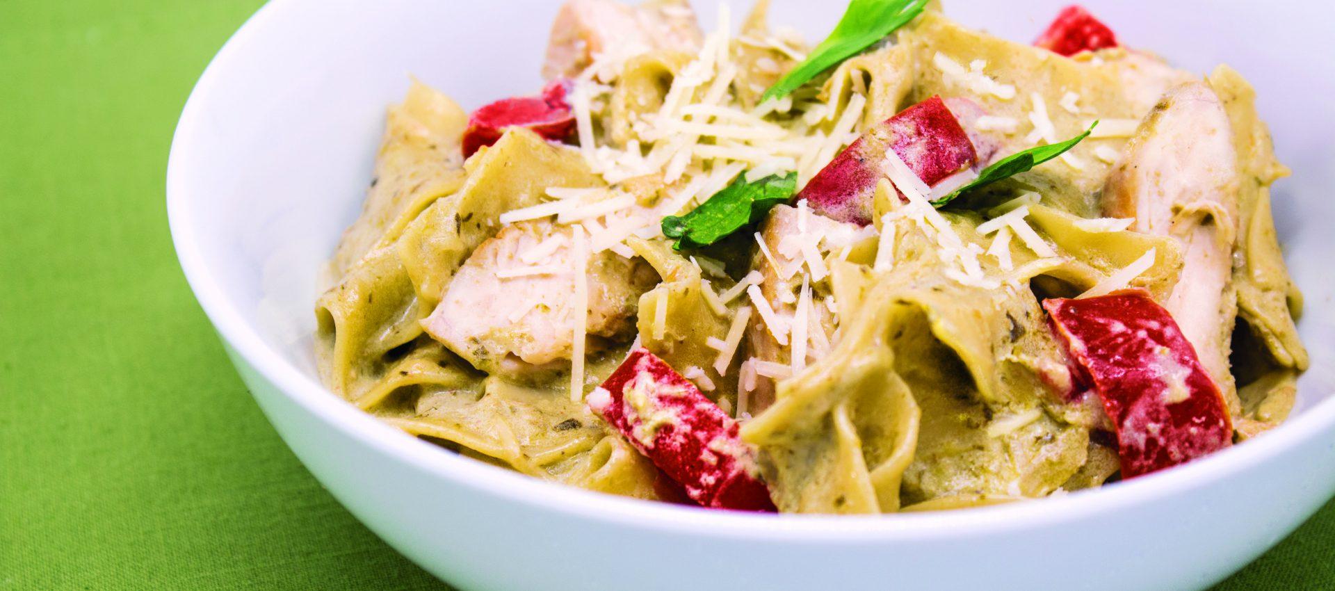 IMG_2236_V0R1_F-1920x850 Alfredo Pesto Noodles with Chicken
