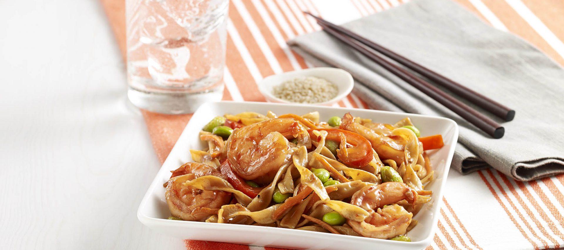 Pan-Fried-Noodles-with-Shrimp-1920x850 Pan Fried Noodles with Shrimp