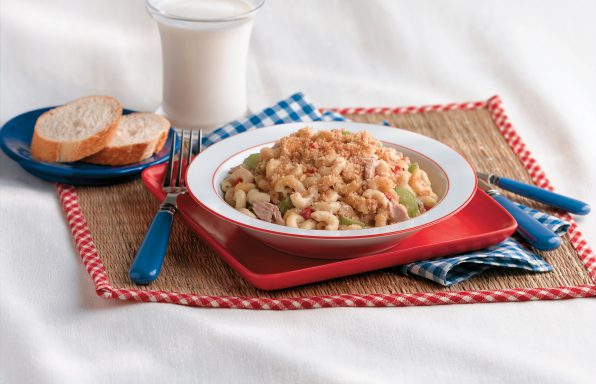 Tuna_AmerPasta-596x384 Recipes
