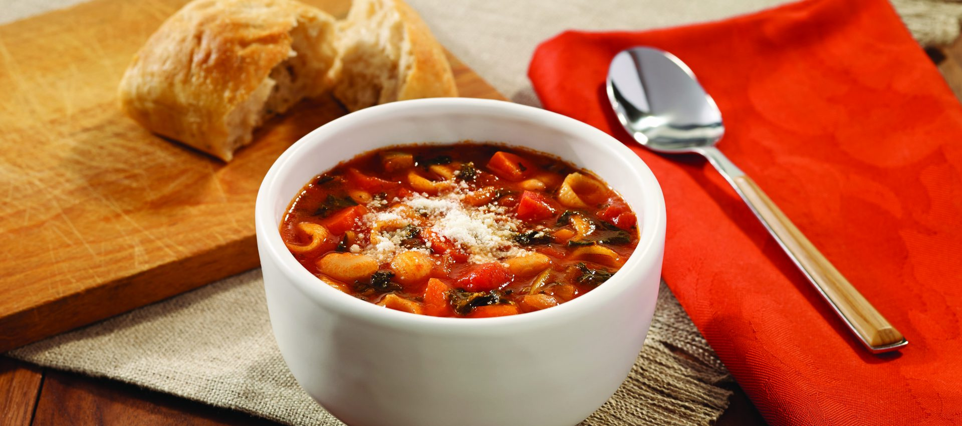 White-Bean-and-Kale-Minestrone-1920x850 Minestrone Soup with White Beans & Kale