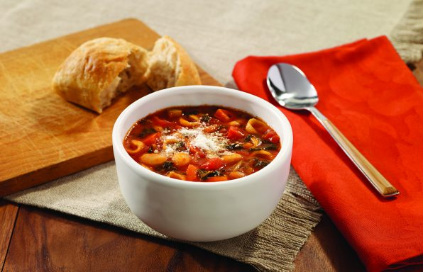 White-Bean-and-Kale-Minestrone-596x384 Recipes