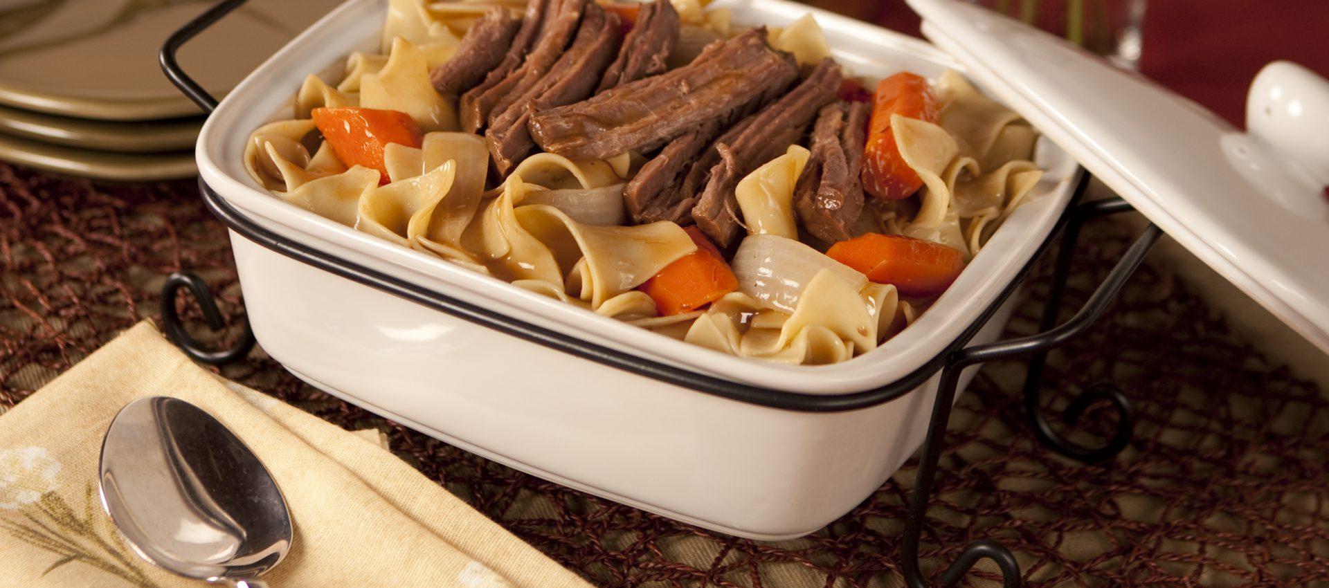 all_american_pot_roast_noodles_1-1920x850 Classic Pot Roast with Noodles