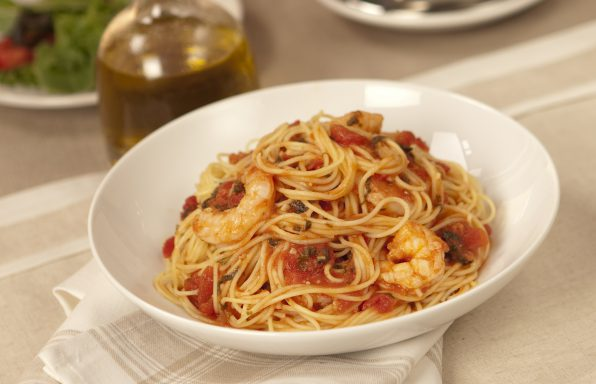 angel_hair_w_shrimp_1-596x384 Recipes