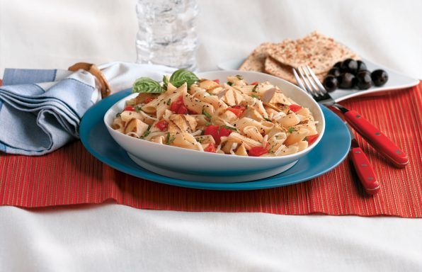 chicken_amerpasta_FNL-596x384 Recipes