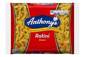 Anthonys-Rotini-003-300x200 100% Semolina