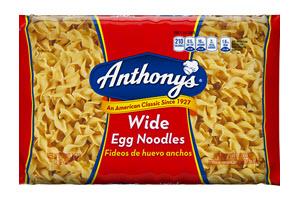 Anthonys-Wide-Noodle_New-NFP Wide Egg Noodles